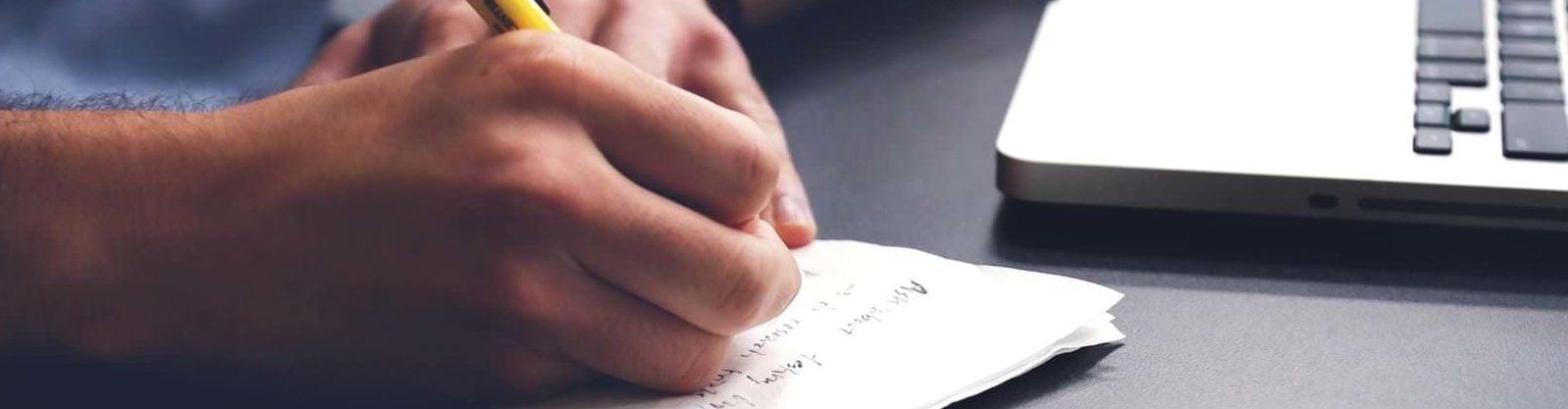 writing-a-script