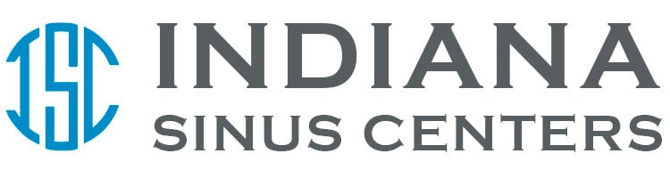 Sinus Centers - Indiana Sinus Centers