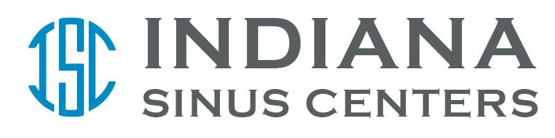 indiana-sinus-centers-logo